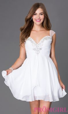 Shop Elizabeth K prom gowns and homecoming dresses at Simply Dresses. Long evening dresses and short dresses for graduation and cocktail parties. Long Prom Gowns, Homecoming Dresses, Evening Dresses, Plus Size Formal Dresses, Short Dresses, Beautiful Outfits, Beautiful Clothes, Prom Girl, Formal Prom
