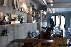 Papiota_Bar_in_Bucharest_Corvin_Cristian_and_Vlad_Vieru_afflante_com_2