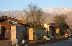 ZDS Architects Blog » Landscape Design