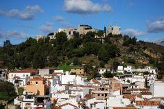Need Help Moving to Monda in Spain? http://www.matthewjamesremovalsspain.com/spain/removals-in-coin-monda/