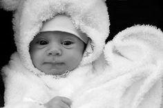 Remedios contra los resfriados, mocos y toses del bebé. Qué hacer en caso de que el bebé esté resfriado.