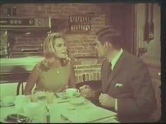 #Classic commercial from Bewitched. (twinkle twinkle)