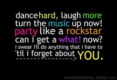 Shared by Hope Noelle. Find images and videos about big time rush, james maslow and btr on We Heart It - the app to get lost in what you love. Rush Lyrics, Rush Songs, Yours Lyrics, Rush Quotes, Song Quotes, R5 Band, Rocky Lynch, Country Lyrics, Cool Lyrics