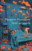 Margaret Mazzantini raconte un voyage vers le passé et vers l'amour disparu, à fleur d'émotion. Elle y ajoute un implacable réquisitoire contre la guerre qui décapita les Balkans.