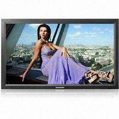 http://sandradugas.com/46-black-lcd-monitor-samsung-460fpn-2-dh460fpn2-p-789.html