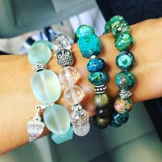 "Angelova Jewelry on Twitter: ""#angelovajewelry #armcandy #shopsmall #shophandmade #namaste #loveandlight #etsy #etsycommunity #summer #Memorialday https://t.co/HGrE2hCzq7"""
