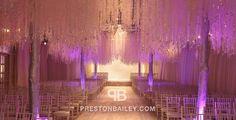 waldorf astoria new york city weddings - Google Search