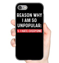 Funny Phone Cases, Diy Phone Case, Iphone Phone Cases, Funny Shirt Sayings, Funny Shirts, Friends Phone Case, Country Girl Quotes, Funny Outfits, Funny Mugs