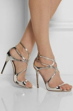 7 Nude Heels To Instantly Elongate Your Legs - Vnonee LifeStyle Trends
