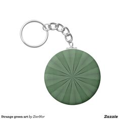 Shop for customizable Trendy keychains on Zazzle. Buy a metal, acrylic, or wrist style keychain, or get different shapes like round or rectangle! Round Button, Green Art, Buttons, Personalized Items, Plugs