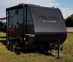 Travel-Lite-Falcon-F-LIte