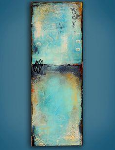 Aquarius 83 – ERIN ASHLEY ART
