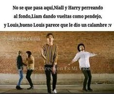 One Direction Niall, One Direction Photos, One Ditection, Larry Shippers, What Makes You Beautiful, Louis Tomilson, Funny Reaction Pictures, Old Memes, Funny Faces
