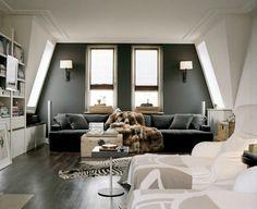 living-room-6-with-dark-walls.jpg 622×507 pikseliä