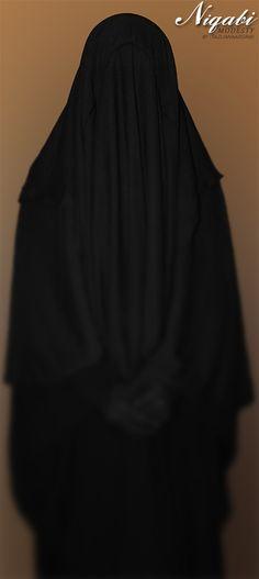 Yemeni khimar (fazliana ardawi) Tags: veil hijab muslimah modesty niqab abaya niqabi purdah khimar tawheed