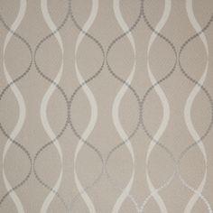 Tuf Stuf™ Think Ahead™ – Shannon Specialty Floors (Bling: TA3542 Smoke & Mirrors)