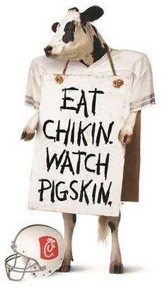To enter this giveaway visit Chick-fil-A Houston… Chik Fil A Cow, Eat More Chikin, Pebble Painting, Earn Money Online, T Shirts For Women, Funny Cows, Community Boards, Mens Tops, Super Bowl