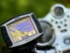 A while back, it was compulsory to carry with you a paper map before embarking on a journey otherwise you might get lost. Look at My Best Moto GPS for insight. Motorcycle Gps, Factors, Insight, About Me Blog, Things To Come, Club