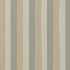 Harlequin Remi Stripe Fabric 130286 Designer Fabrics and Wallpapers by Sanderson, Harlequin, Morris, Osborne, Little And many more
