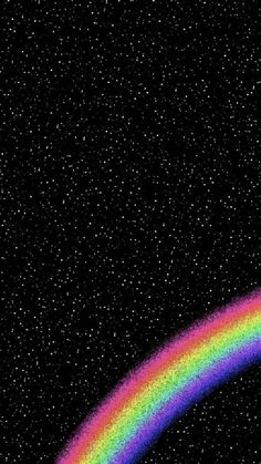 Phone backgrounds, wallpaper backgrounds, wallpaper s, rainbow wallpaper,. Unicornios Wallpaper, Rainbow Wallpaper, Cute Wallpaper Backgrounds, Tumblr Wallpaper, Wallpaper Iphone Cute, Pretty Wallpapers, Aesthetic Iphone Wallpaper, Galaxy Wallpaper, Disney Wallpaper