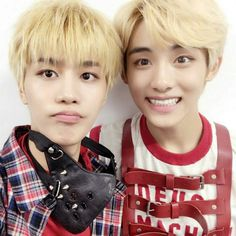 ❝ welcome to fuckboy hotline. ❞ + a kik spin-off dedicated to taeyongツ this is actually the most innocent book ever, feel free to read + [ l.y of nct ] Taeil Nct 127, Nct Taeil, Nct 127 Members, Nct Dream Members, Taeyong, Jaehyun, Nct Winwin, Sm Rookies, Dream Baby