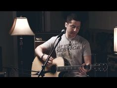David Gray - Babylon (Boyce Avenue)    I feel like a lightning bolt just hit the tip of my penis.