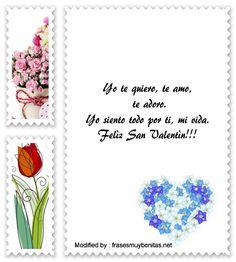 mensajes de amor para compartir en facebook,mensajes hermosos de amor para mi novia: http://www.frasesmuybonitas.net/las-mejores-frases-por-el-dia-del-amor/