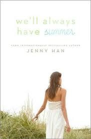 The Summer I Turned Pretty: Book 3