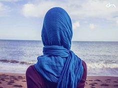 Check out This Conversation Between Muslim Girls on Modesty a hijab girl - Hijab Muslim Girls, Muslim Women, Dealing With Frustration, Mo Farah, Allah Love, Girl Hijab, Hijabi Girl, Low Self Esteem, Feminism
