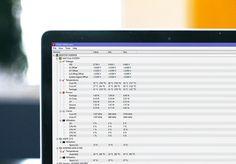 Θερμοκρασία υπολογιστή: Πως τη μετράμε σε Windows, Mac & Linux via @tsoukgr