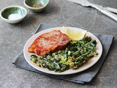 Solo:+Smokey+Kassler Dinner Box, Meals, Dishes, Recipes, Food, Plate, Meal, Rezepte, Essen