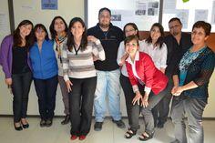 """El grupo """"SUMA"""" concretó importantes acciones solidarias http://www.ambitosur.com.ar/el-grupo-suma-concreto-importantes-acciones-solidarias/ Desde su organización, se informaron cuáles son las acciones que se llevaron a cabo con fondos recaudados con un bono contribución, entre ellas, un aporte al Hospital Regional a través de la campaña de Gimnasia y Esgrima, aportes para el Hogar Pablo VI y el transporte de Joselin Coliboro para"""