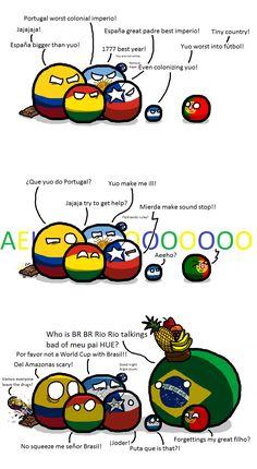 """""""polandball"""