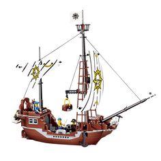 31.19$  Buy now - https://alitems.com/g/1e8d114494b01f4c715516525dc3e8/?i=5&ulp=https%3A%2F%2Fwww.aliexpress.com%2Fitem%2FJieStar-Avenger-Pirate-Revenge-Sweep-Pirate-Building-Brick-Blocks-Sets-Minifigure-Kids-Gift-Education-Toys-Compatible%2F32439904462.html - JieStar Avenger Pirate Revenge Sweep Pirate Building Brick Blocks Sets Minifigure Kids Gift Education Toys Compatible with Lego