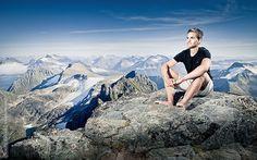 7 Tips for Better Environmental Portraits. From LightStalking