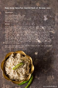 10 Best Malanga Root Images In 2020 Food Recipes Food Print