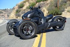 12 Best Can-Am Ryker images in 2019 | Can am, Power motors