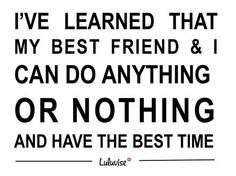 Best Friend Quotes | Quotation Inspiration
