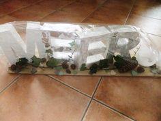 Prinzessinholala-DIY-Nähen-Upcycling: Ich liebe Buchstaben