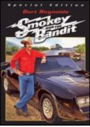 Smokey and the Bandit is 35 years old today! Great movie with so many hilarious quotes.