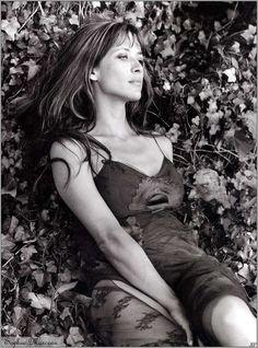 Hot Sophie Marceau Photos | Proche-Nu Sophie Marceau Photos