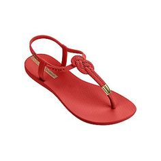 Ipanema   Fruugo All Brands, Product Launch, Sandals, Shoes, Fashion, Moda, Shoes Sandals, Zapatos, Shoes Outlet