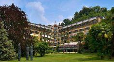 Grand Hotel Villa Castagnola au Lac - 5 Star #Hotel - $296 - #Hotels #Switzerland #Lugano http://www.justigo.eu/hotels/switzerland/lugano/grand-villa-castagnola-au-lac_4573.html