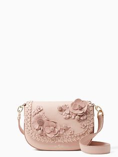 8794ecf6167 7 Best Tori s 2016 Spring Purse Picks images