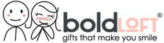 cool Gift Ideas for Parents