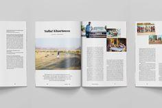 Pensum-parallel-magazin-News-A-12.jpg