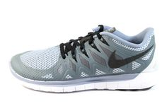 Harness The Power #Sneakerkingdom #Sneakers #Nike #Running #Women