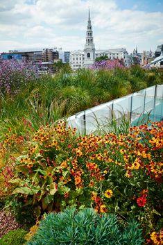 223OBR_N157 « Landscape Architecture Works | Landezine