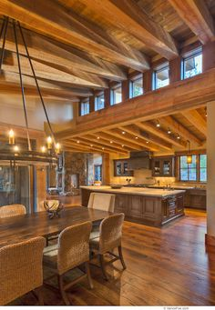 Reno Lake Tahoe Photographer For Architecture Interior Corporate Industrial Photography / Vance Fox