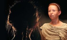 7000-year-old-teenager-introduces-herself-in-acropolis-museum